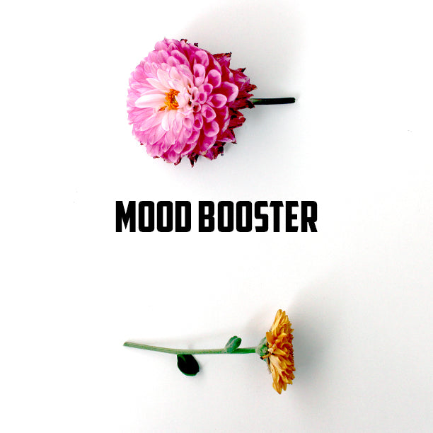 5 Ways to Boost Your Mood