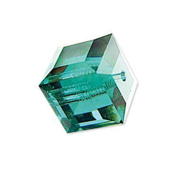 5601 6 mm Swarovski Square
