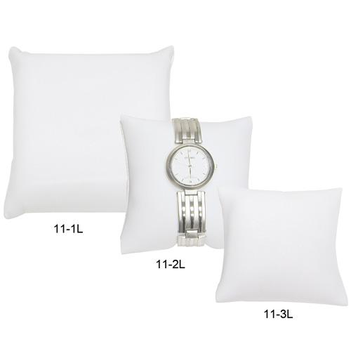 #11-1 Bracelet Pillow Display | Nile Corp