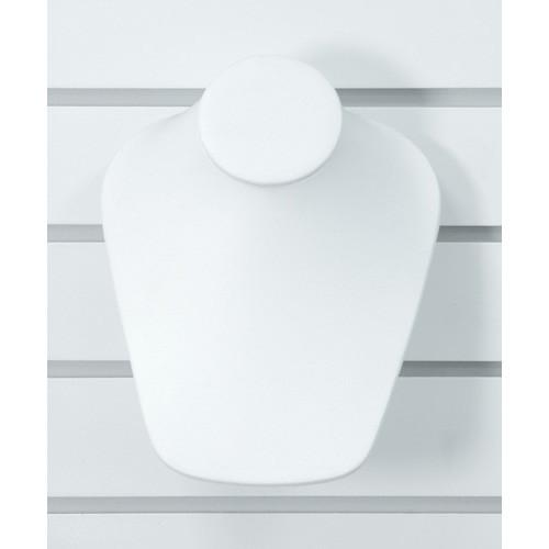 Slatwall Necklace Display-Nile Corp