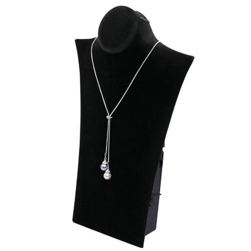 Lightweight Necklace Display-Nile Corp