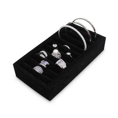 #210 Bracelet Display Tray