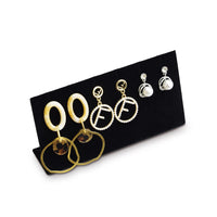 #214-6 Earring and Pendant Display Stand
