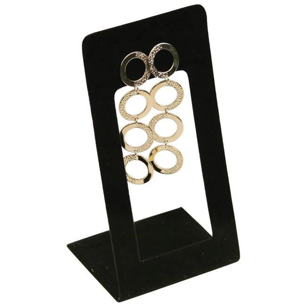 Earring Display Stand | Nile Corp