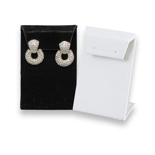 Earring Display-Nile Corp