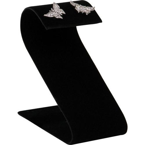 Earring Display Stand-Nile Corp