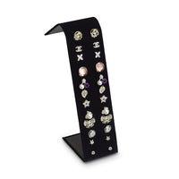 #238-1 Curved Earring Display Stand