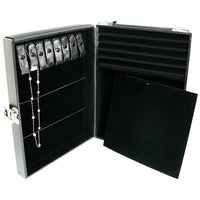 Jewelry Organizers Case-Nile Corp