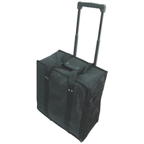 PVC Carrying Case with Wheels (17)-Nile Corp