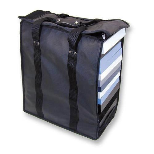 Soft Premium PVC Carrying Case (17)-Nile Corp
