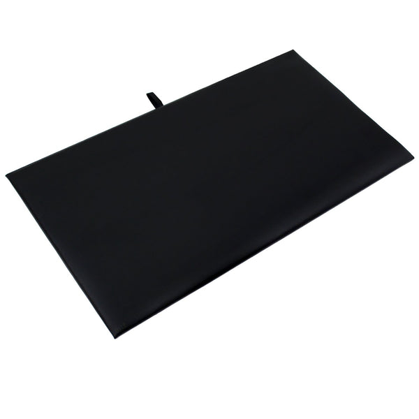 #93-1L Faux Leather Display Pad