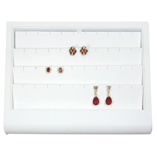 Earring Trays-Nile Corp