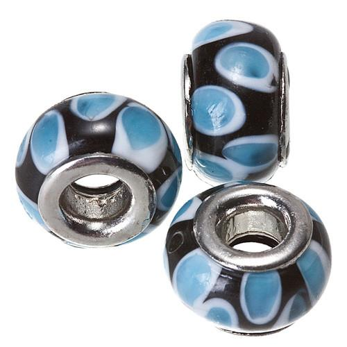 Glass Beads-Nile Corp