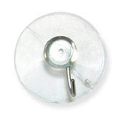 Large Suction cup-Nile Corp