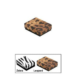 Animal Printed Boxes