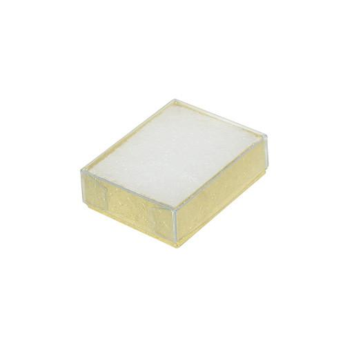 Paper Cotton Filled Boxes-Nile Corp