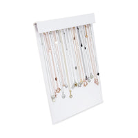 #CD652 Chain Display Pad with Easel