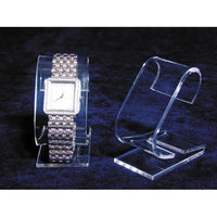 Acrylic Watch Display Stands-Nile Corp
