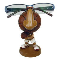 Sports Theme Figurine Eyewear Display Holder-Nile Corp
