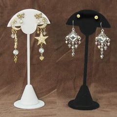 Two-pair Earring Stand-Nile Corp