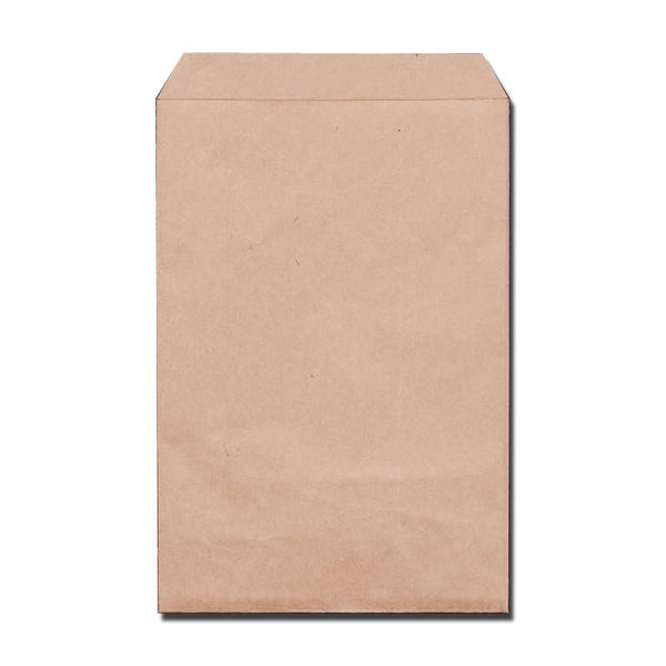 Paper Gift Bag-Nile Corp