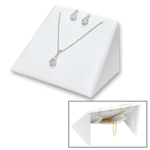 Earring/Necklace Combo Display-Nile Corp