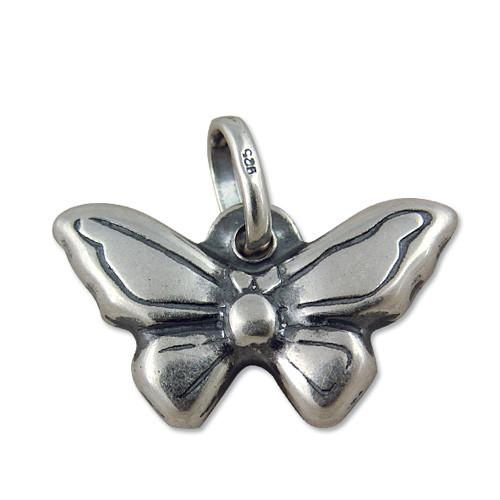 Butterfly Charm-Nile Corp