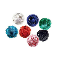 Metal Wire Beads-Nile Corp
