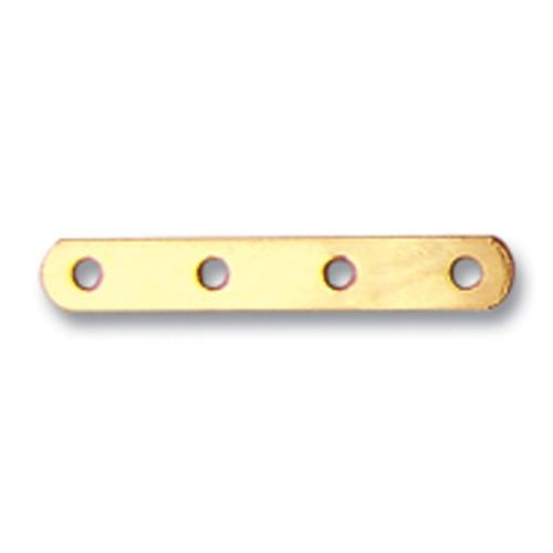 Spacer Bars-Nile Corp