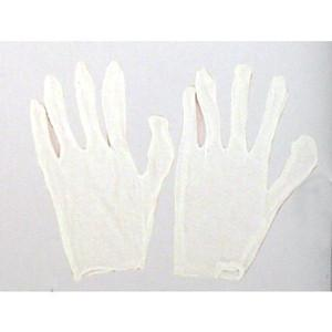 Cotton Inspection Glove-Nile Corp