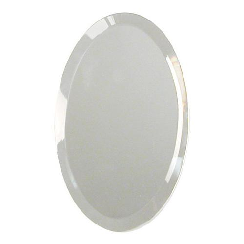 Oval Mirror-Nile Corp