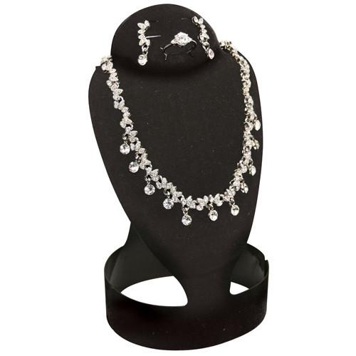 Combination Jewelry Foldable Neckform-Nile Corp