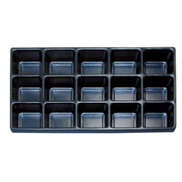 Plastic Tray Liner-Nile Corp