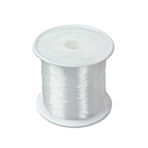 Fishing Line-Nile Corp