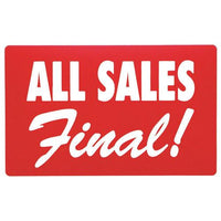 All Sales Final Sign-Nile Corp