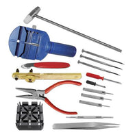 Watch Tools Set-Nile Corp