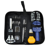 Watch Repair Tool Kit | Nile Corp