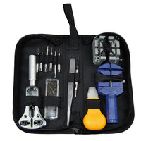 Watch Repair Tool Kit-Nile Corp