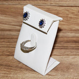 #XD-225 Ring and Earring Display Stand | Nile Corp