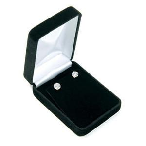 Earring/Pendent Flap Style Box-Nile Corp