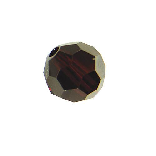 Swarovski Facet Rounds-Nile Corp