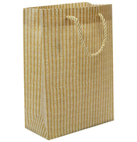 PVC Gift Bags-Nile Corp