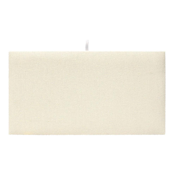 #DP-9301N-LE Linen Jewelry Display Pad | Nile Corp