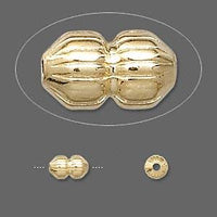 Brass Beads-Nile Corp