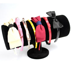 Hair Band Display-Nile Corp