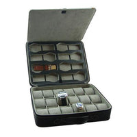 Large Watch Travel Case-Nile Corp
