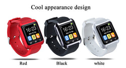 Limited Edition Activity Smart Watch