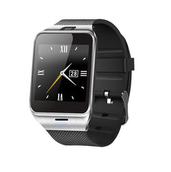 GV18 Limited Edition Smart Watch