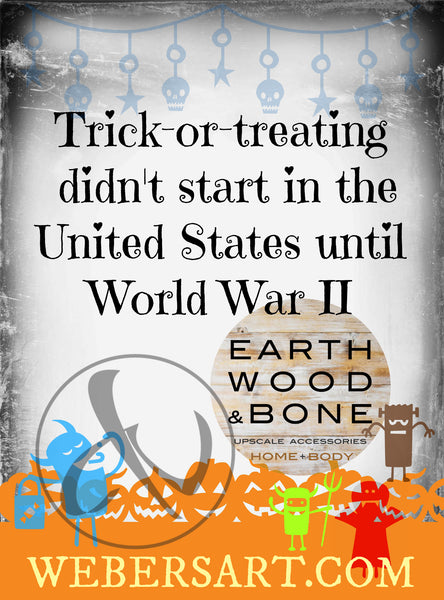 Shop Earth Wood & Bone-Decorate your home with exquisitely designed detailed & colored ceramic pumpkins, halloween skulls, Jack O'Lanterns, macabre, functional stoneware pottery, decorative porcelain tiles and hand painted rustic wood signs.
