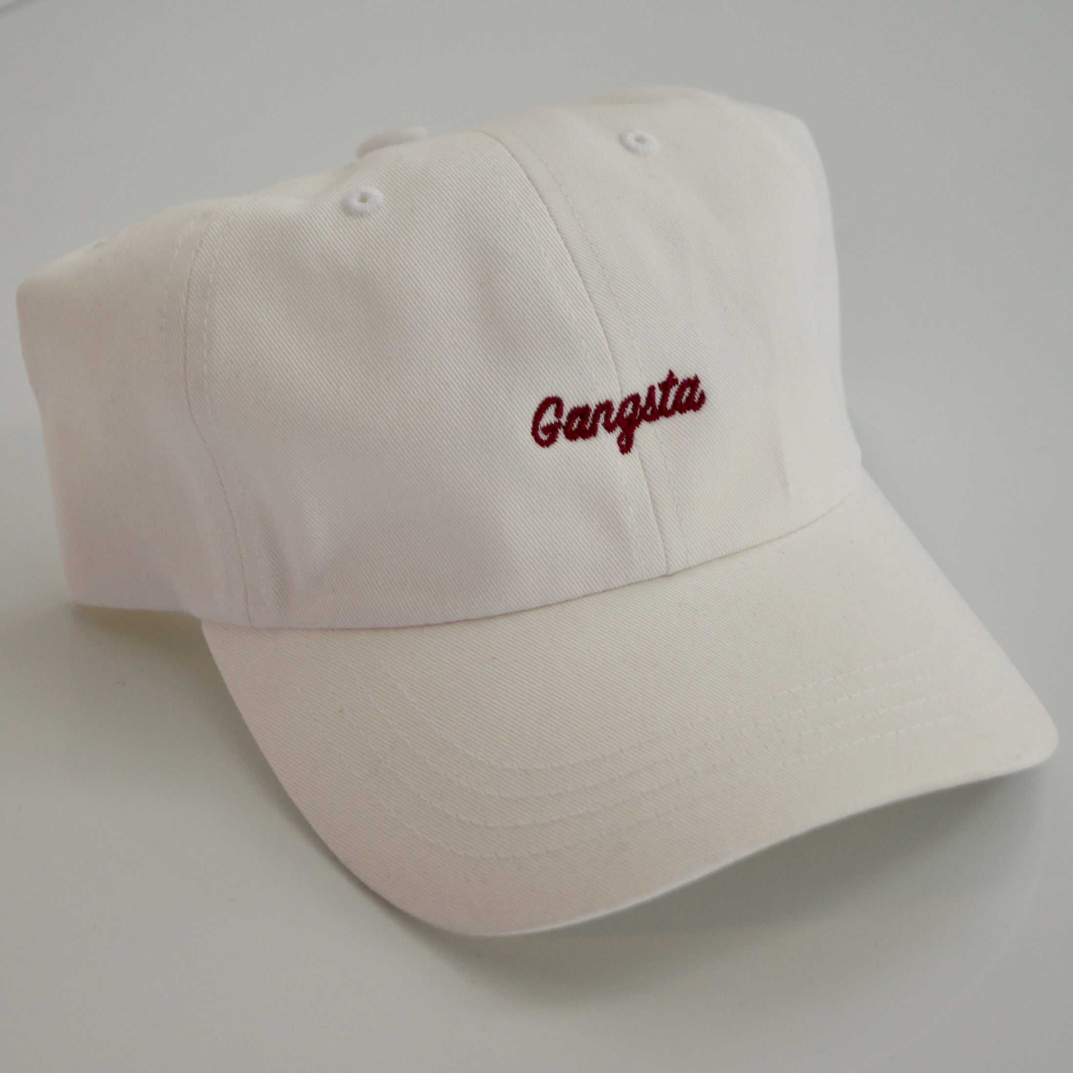 Gangsta Hat